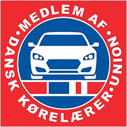Dansk Kørelærer-Union